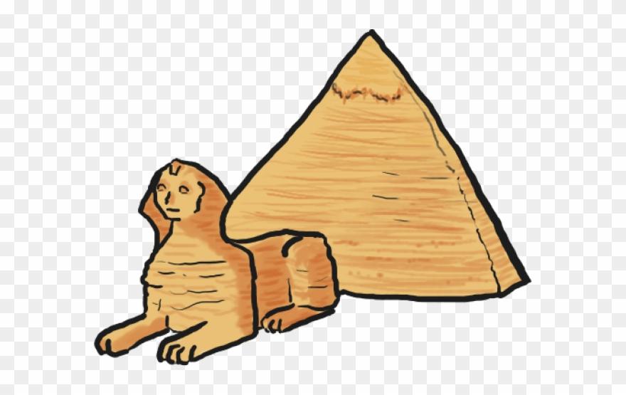 pyramid # 4847286