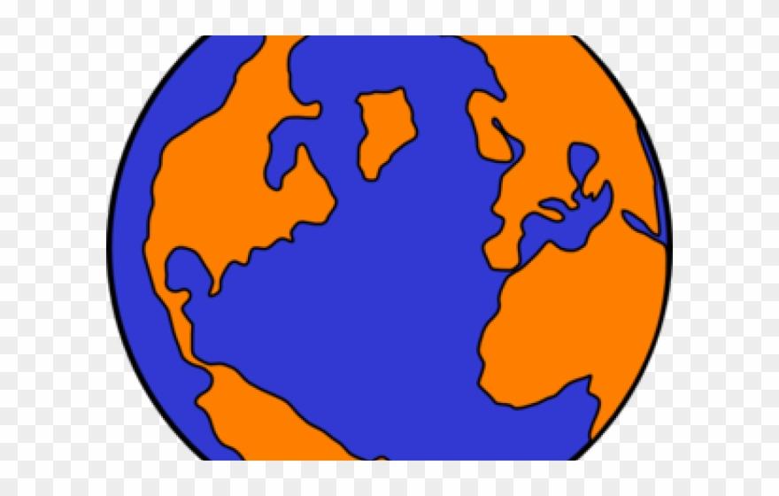 orange # 4847592