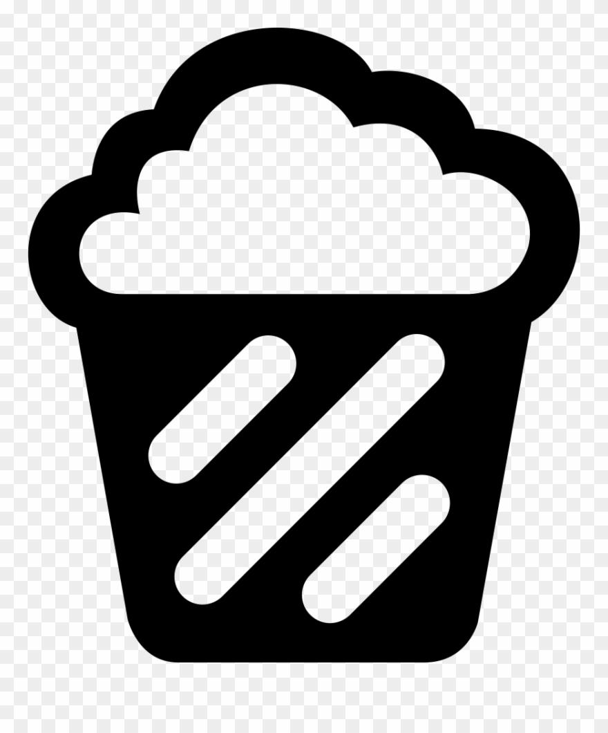 ice-cream-cone # 4847253