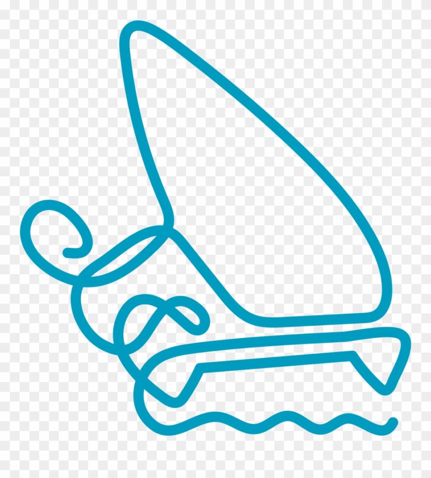 sailing-ship # 4847506