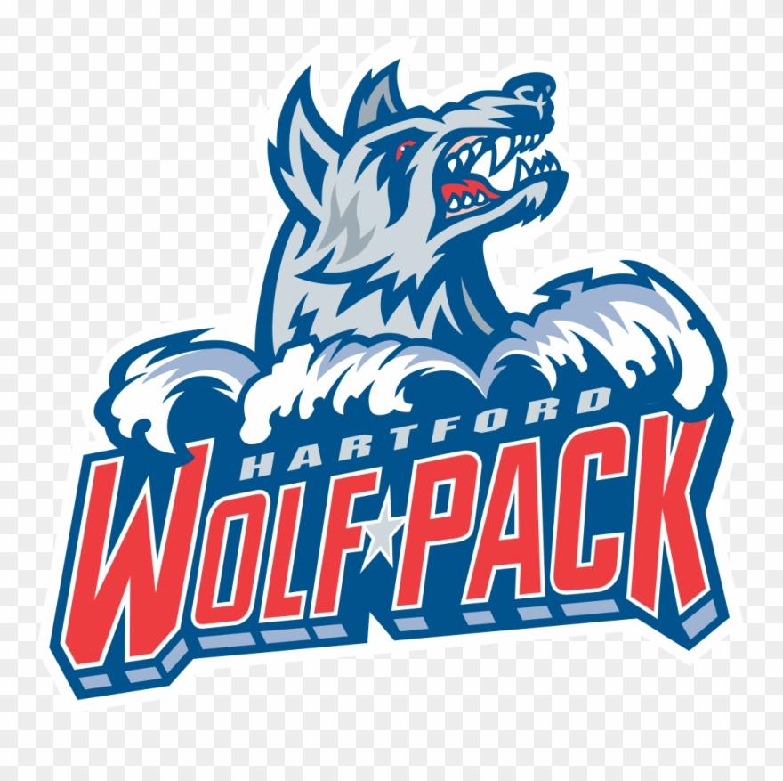 wolf # 4847517