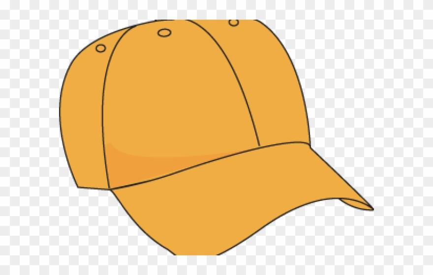orange # 4847377