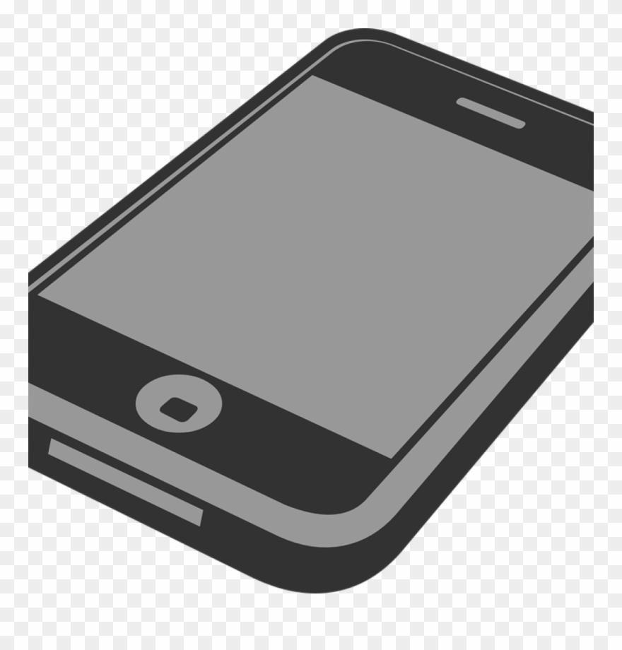 mobile-phone # 4850428