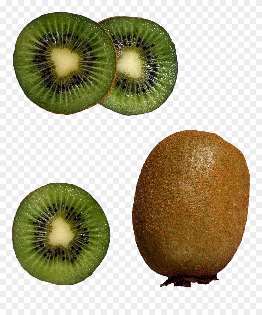 fruit # 4850691