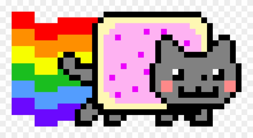 rainbow # 4850586