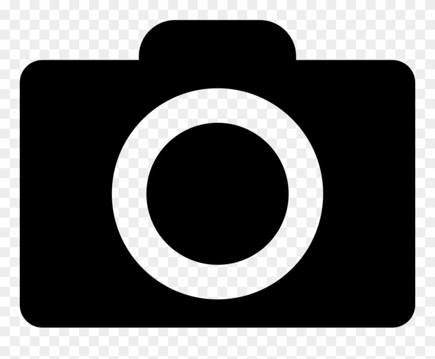 camera # 4850474