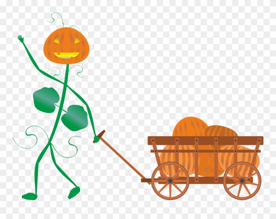 halloween-candy # 4847053