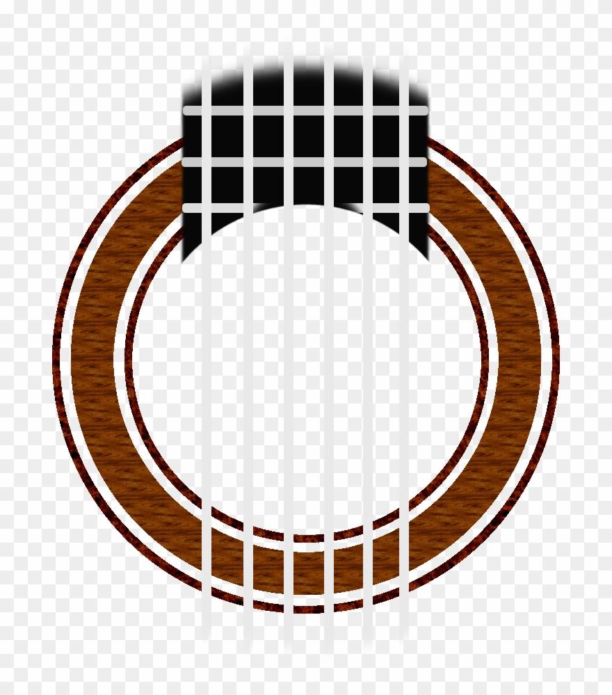 bass-guitar # 4846820
