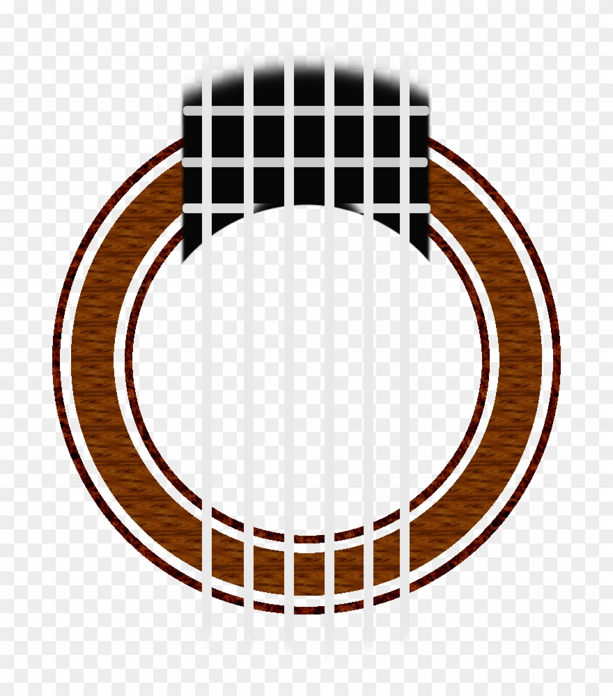 acoustic-guitar # 4846820
