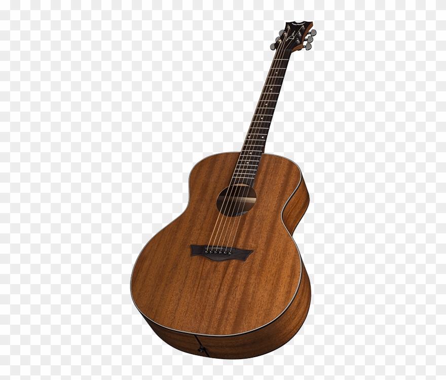 acoustic-guitar # 4846814