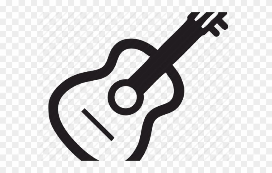 acoustic-guitar # 4846789