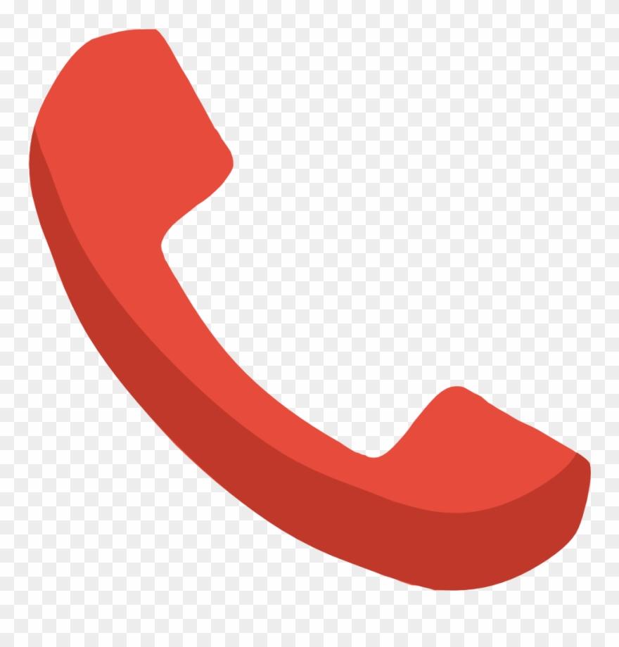 mobile-phone # 4846735