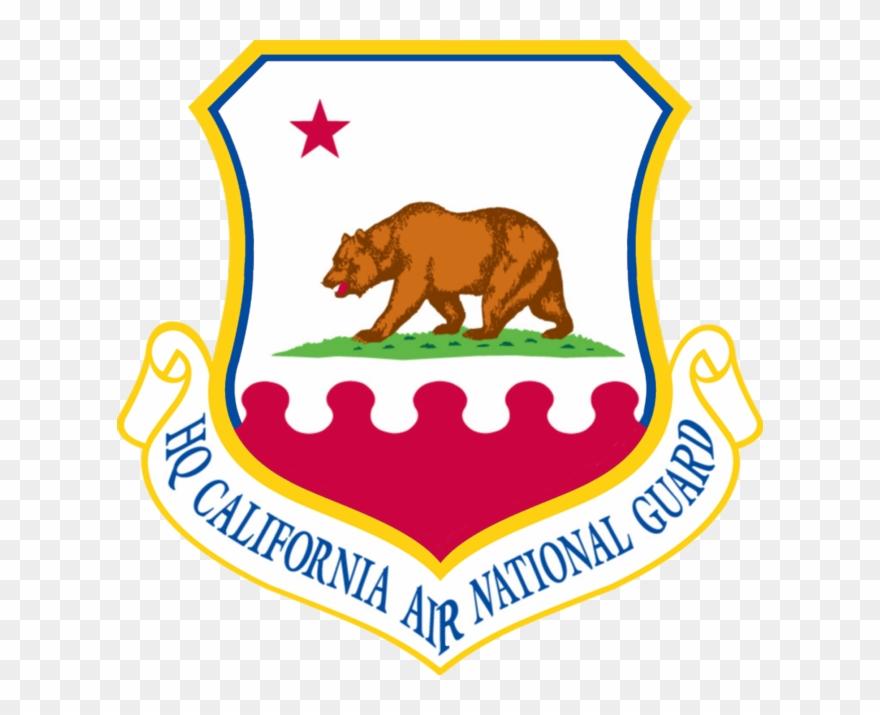 air-force # 4846987