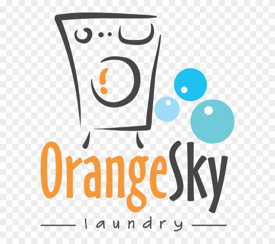 orange # 4847187