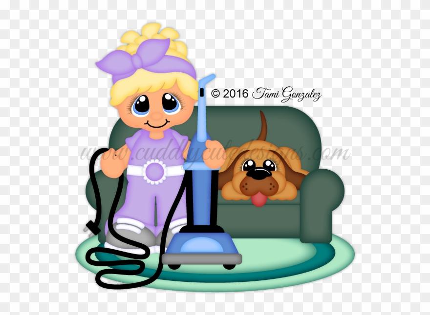 vacuum-cleaner # 4847139