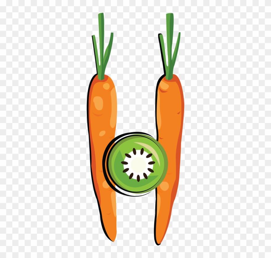 carrot # 4849625