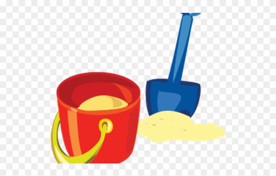 shovel # 4849610