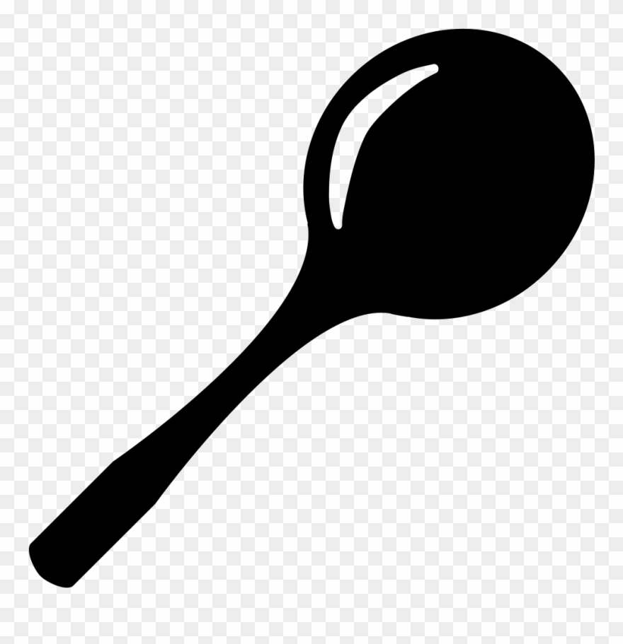 wooden-spoon # 4849402