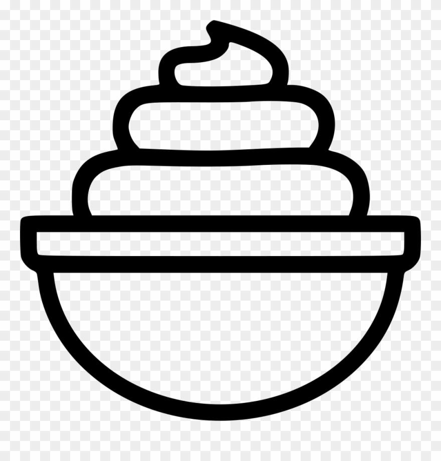 ice-cream-cone # 4849680