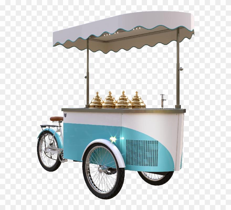 ice-cream-cone # 4849313