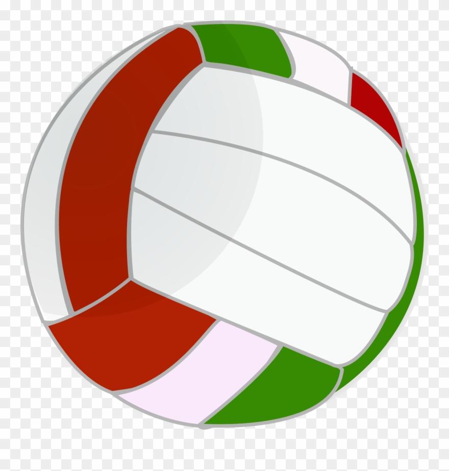 tennis-ball # 4849306