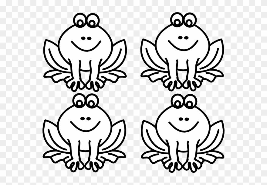 frog # 4849548