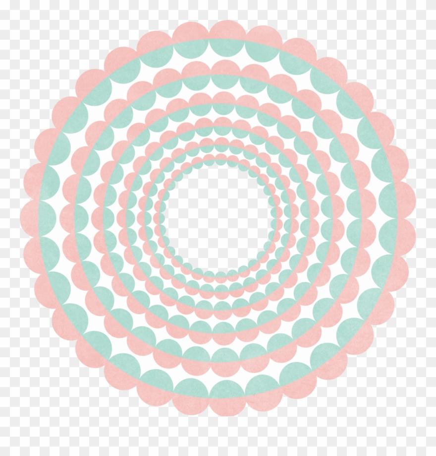 pattern # 4849727
