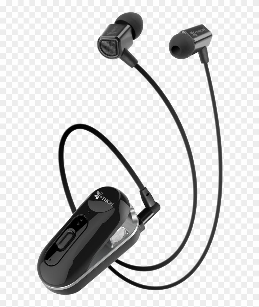 headset # 4951379