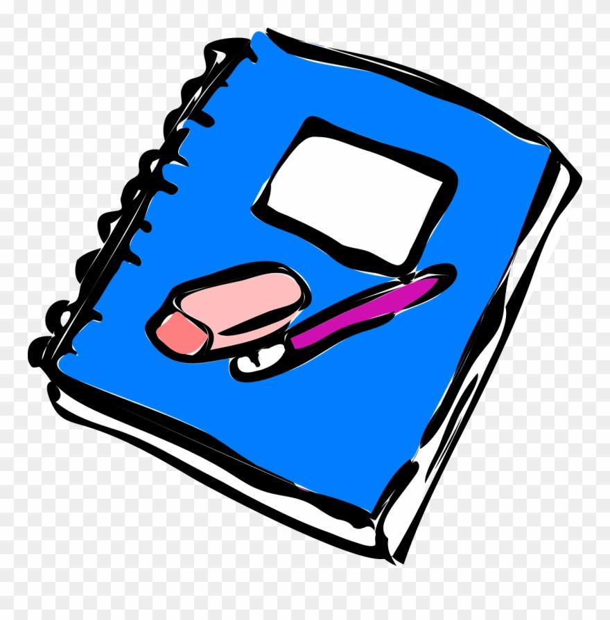notebook # 4950226
