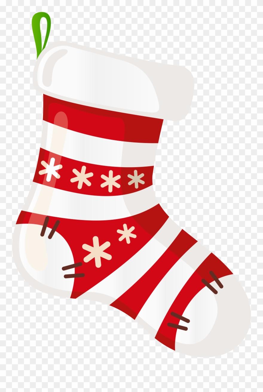stocking # 4975333