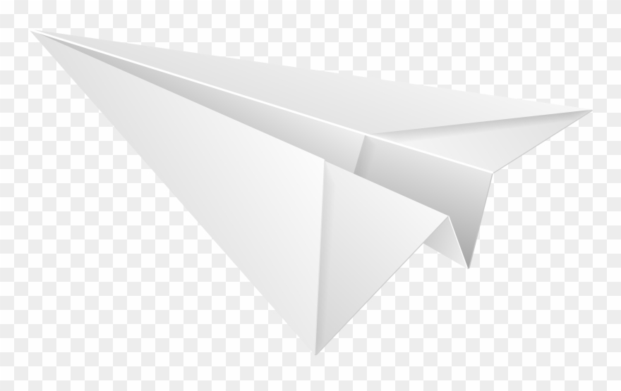 plane # 4995385