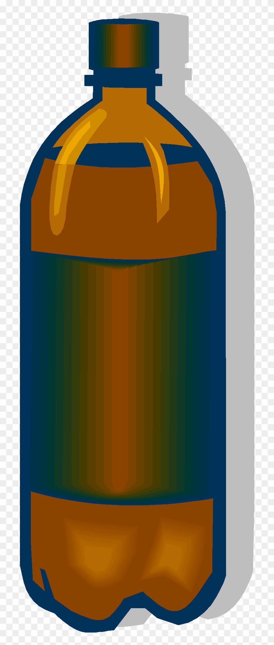 glass-bottle # 4851625