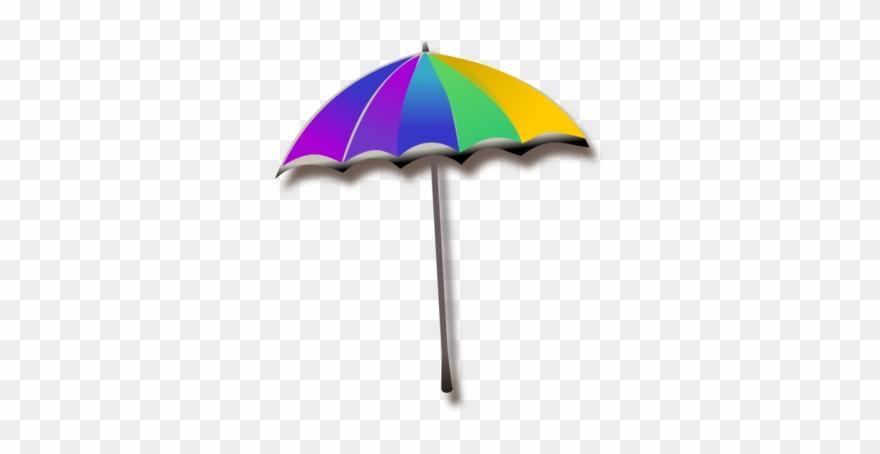 umbrella # 4851577