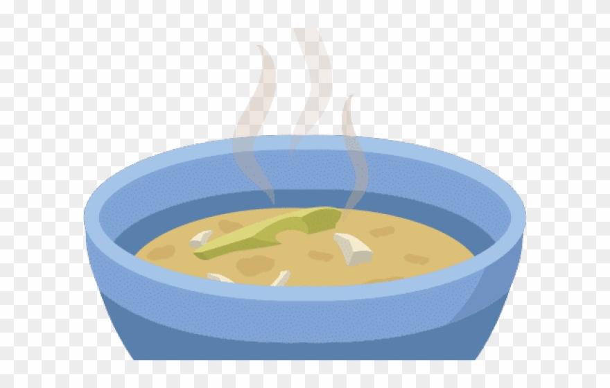 soup # 4851604