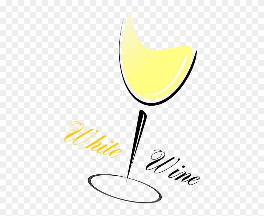 vineyard # 4851551