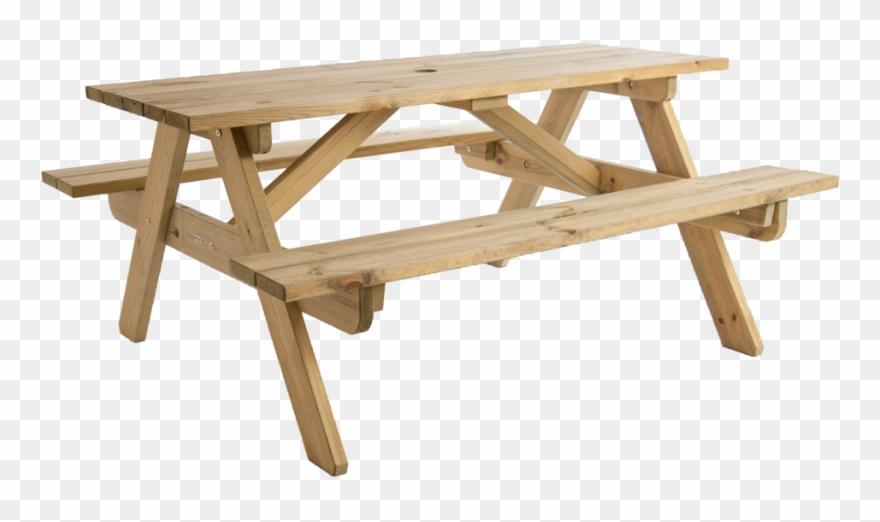picnic # 4848565