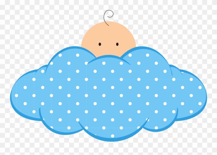 baby-shower # 4848615