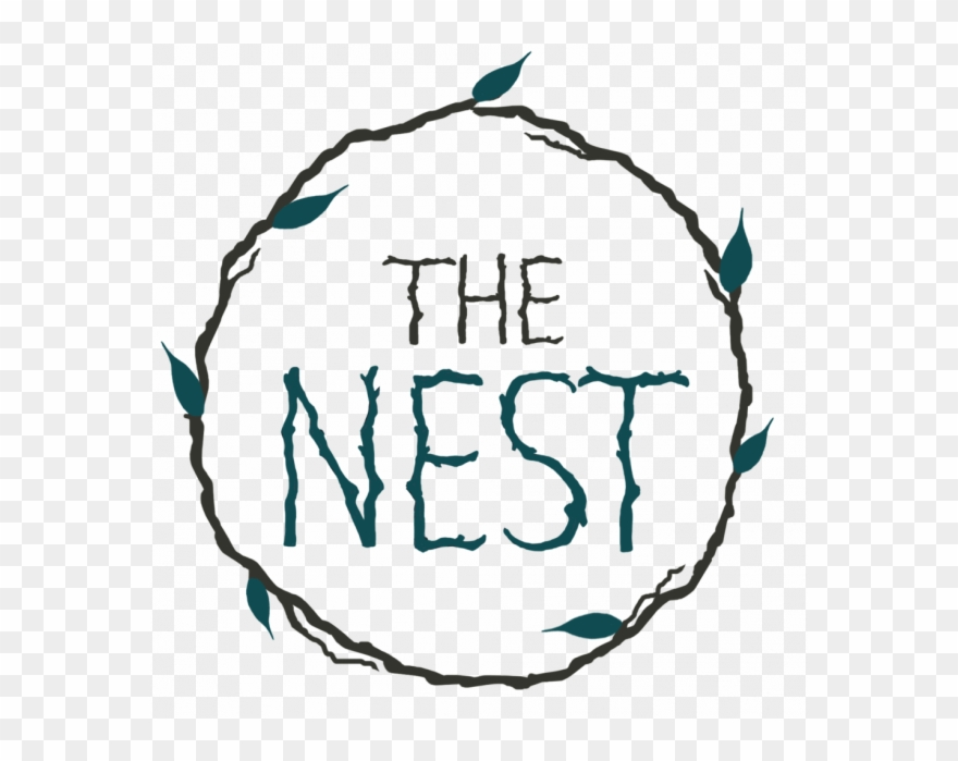 bird-nest # 4848748