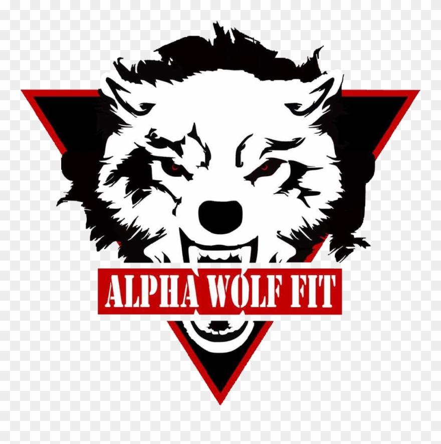 wolf # 4848713