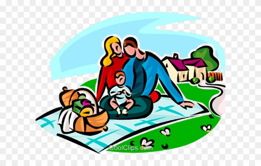 picnic # 4848415