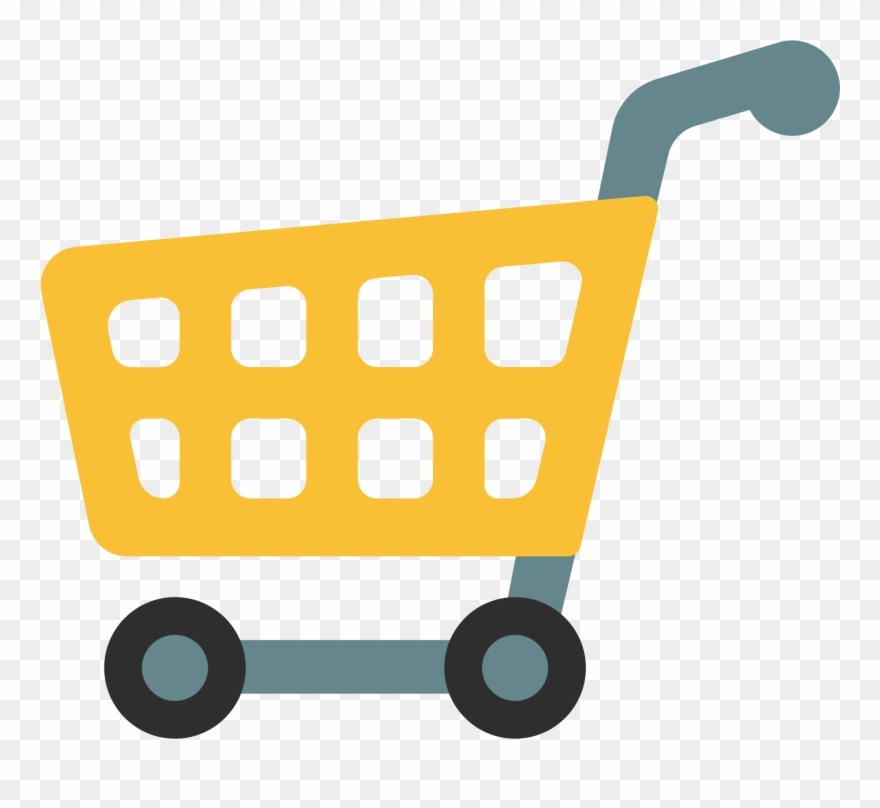 shopping-cart # 4848683