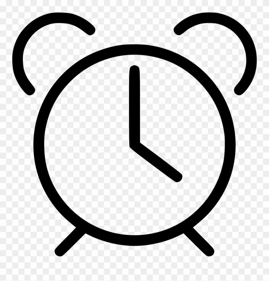 alarm-clock # 4848702