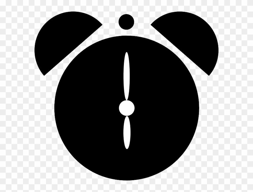 alarm-clock # 4848679
