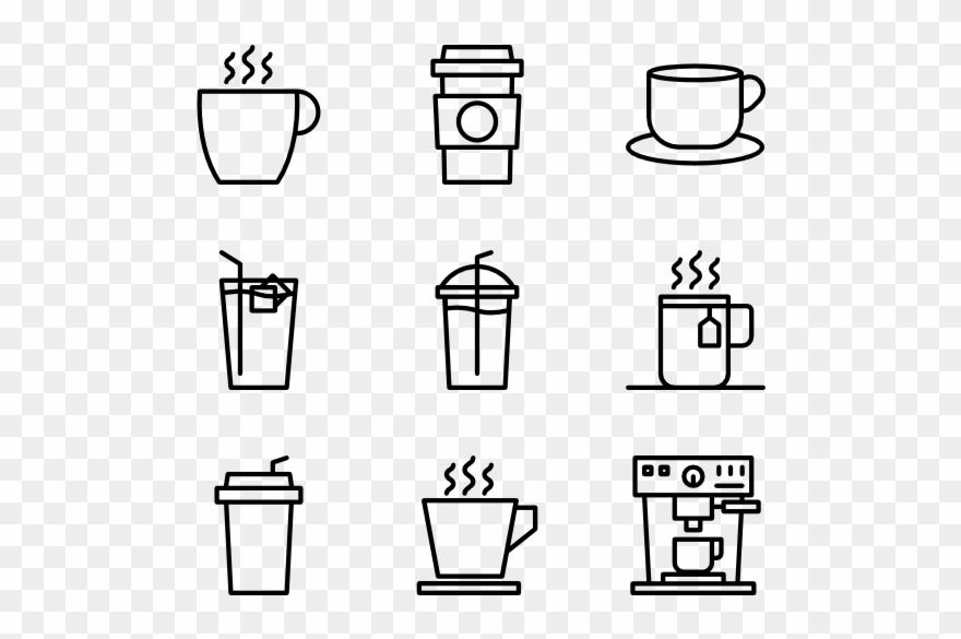 coffee # 4851169