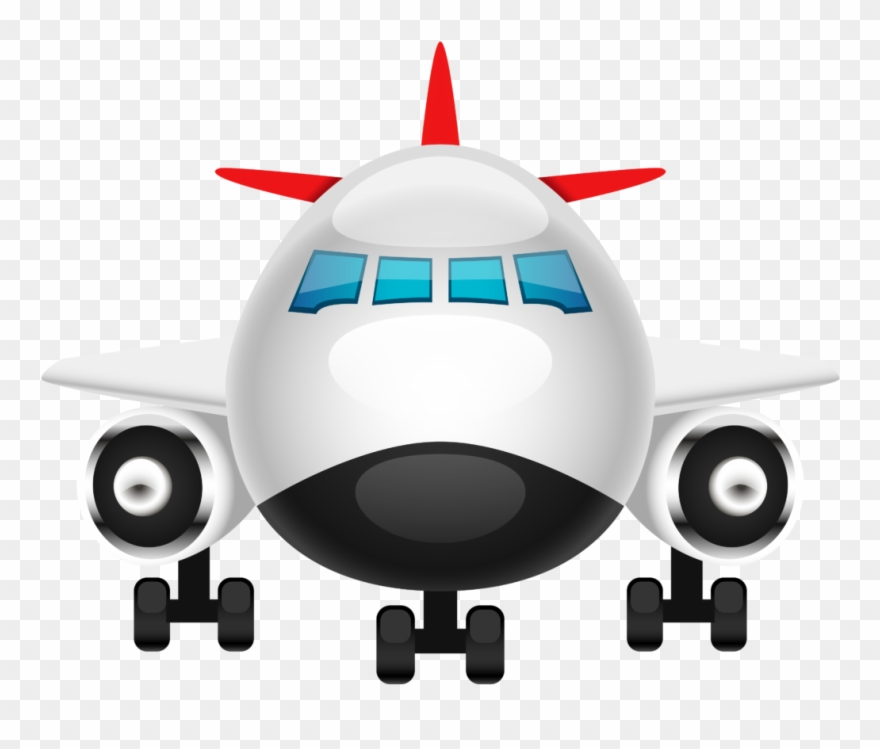 airplane # 4851210