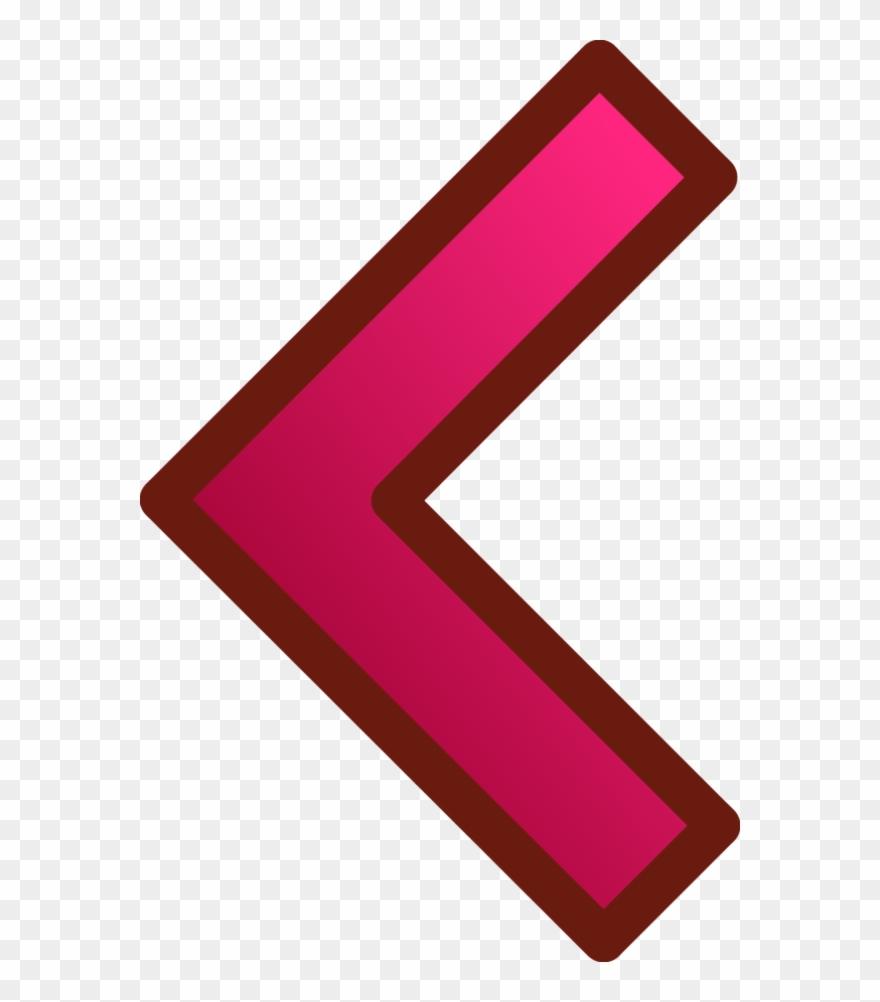 arrow # 4851173
