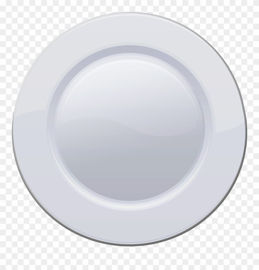 plate # 4851199