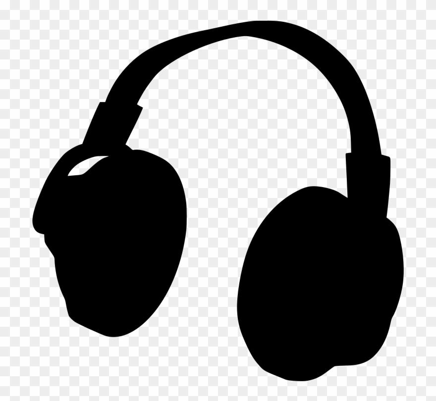 music # 4851087