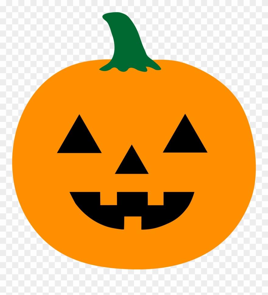 pumpkin # 4851014