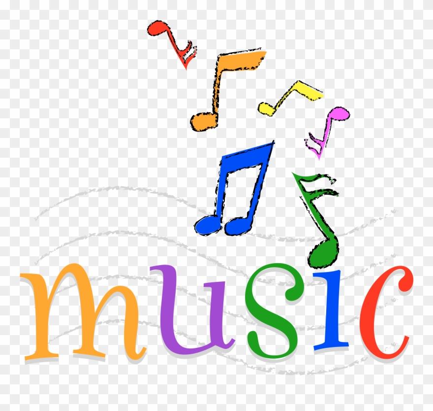 music # 4849071